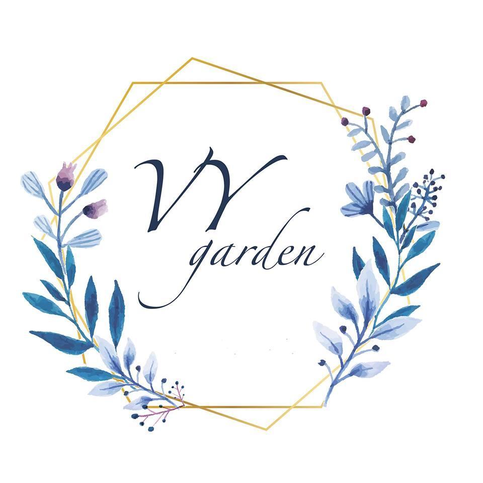 VY garden