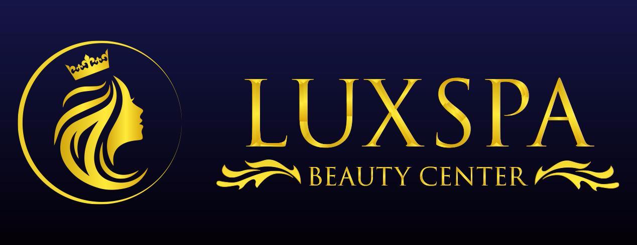 LuxSpa - Chuyên điều trị Mụn Thâm Sẹo #1