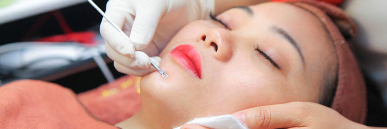 Trâm Anh Beauty& Clinic