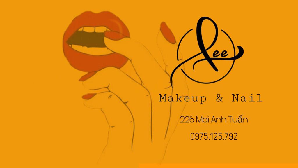 Lee Nail & Makeup