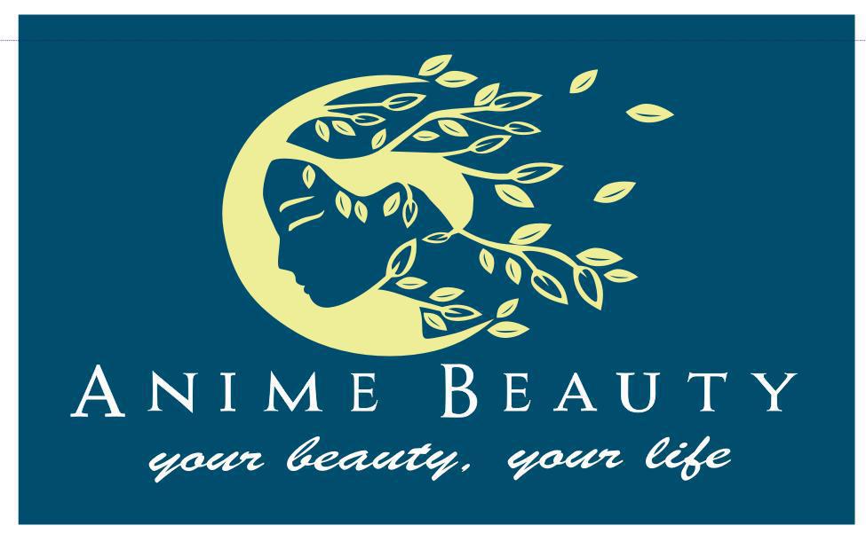 Anime Beauty Hanoi