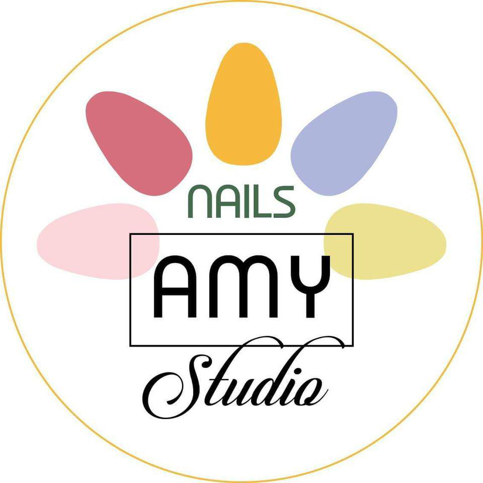 Amy Nails Studio