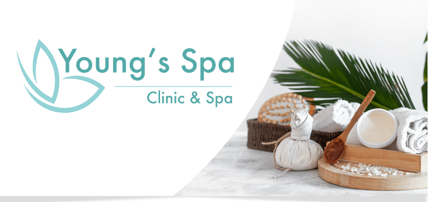 Forever Young Spa