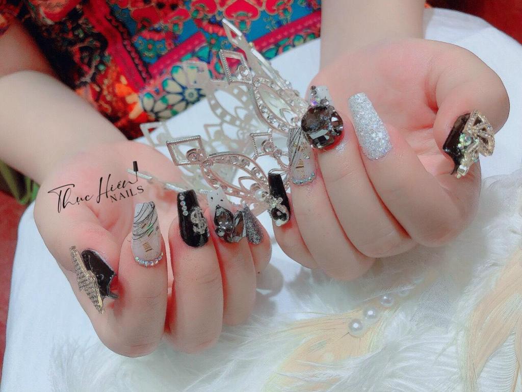 Nails Thục Hiền