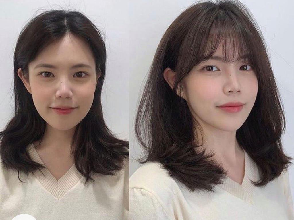 Minh Nguyễn Hair Salon