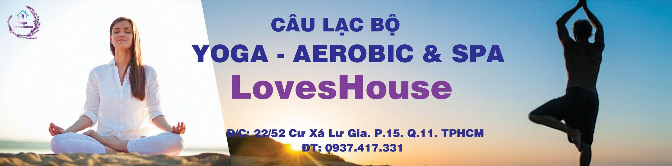 LovesHouse