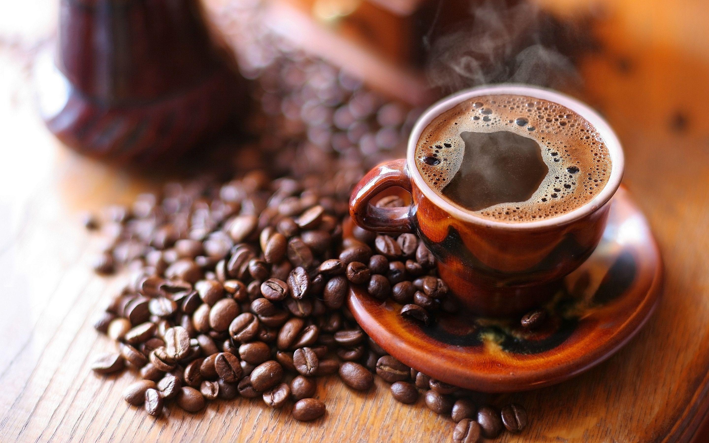 CAFE THẢ THÍNH off